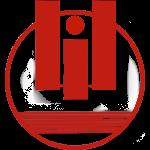 Weirauch Immobilien - Kleines Logo